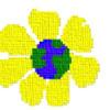 DTEGC Annual Spring Plant Sale